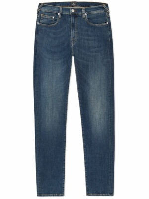 Jeans jean coupe slim