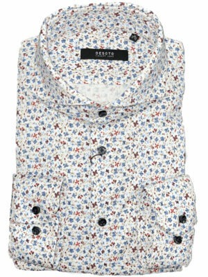 Braderie Chemise manches longues