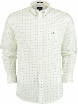 Chemises Chemise regular fit à imprimé