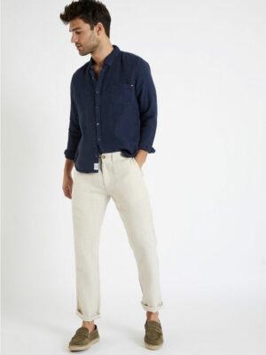 Cala Pantalon lin