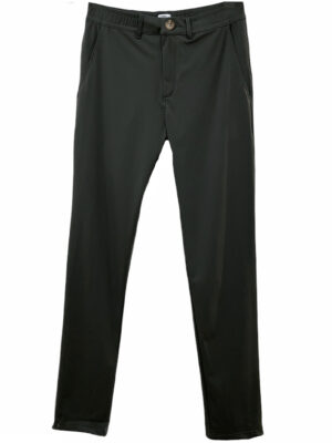Cala pantalon chino stretch