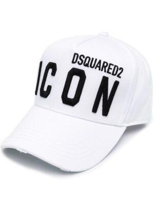 Accessoires casquette Icon