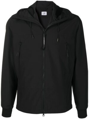 CP Company veste coupe vent