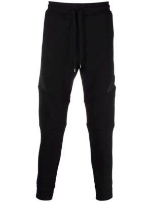 CP Company pantalon de jogging fuselé