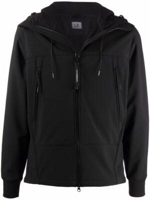 CP Company veste légère en néoprène