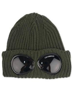 Accessoires bonnet à lunettes
