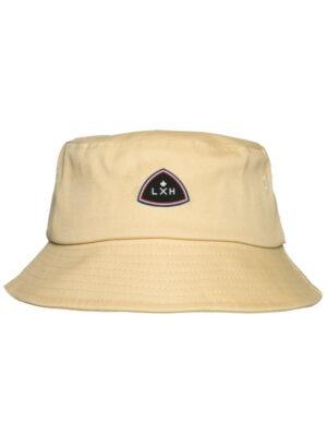 Accessoires Bob coton « BIARRITZ » beige