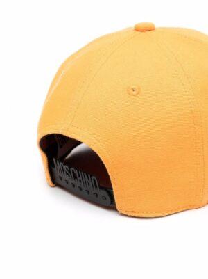 Accessoires Casquette de baseball à logo brodé