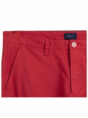 Gant Pantalon Chino