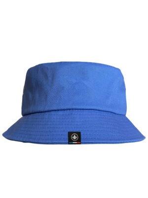 Accessoires Bob coton biarritz bleu