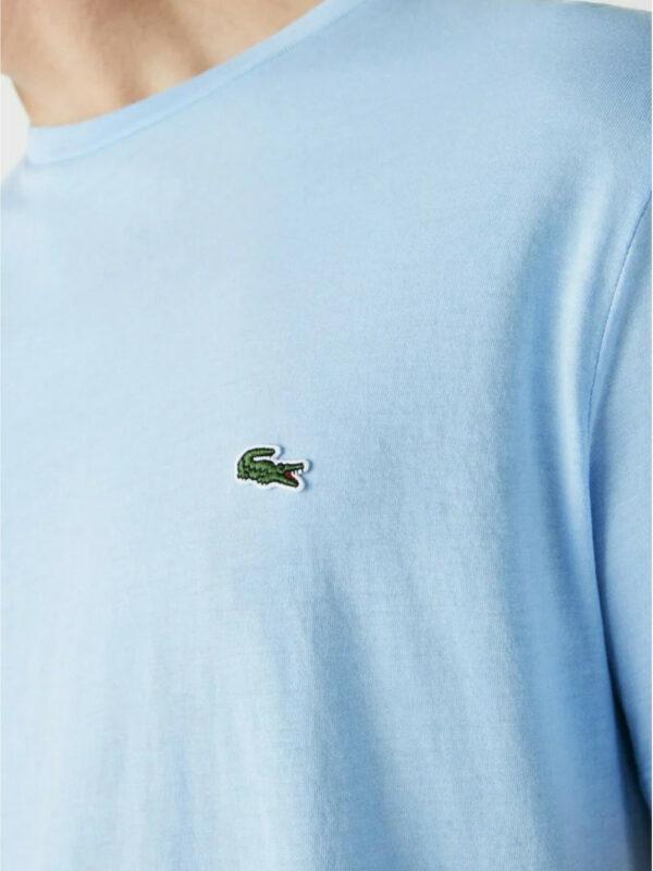 Lacoste Live t-shirt en coton