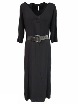 Imperial Robe longue