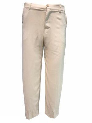 Imperial Pantalon fluide