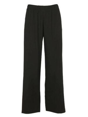 Imperial Pantalon droite ample