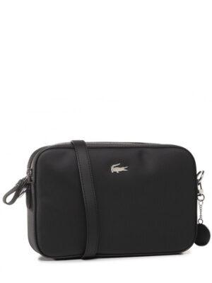Accessoires sac à main Lacoste