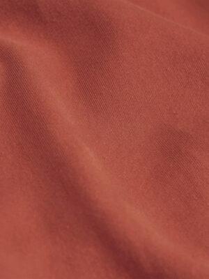 Colorful Standard Classic Organic Hood – Dark Amber