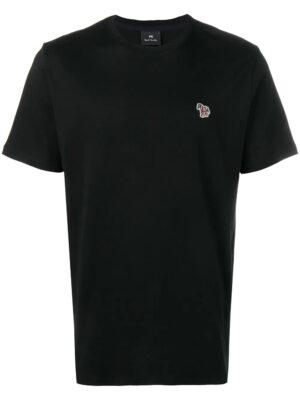 Men t-shirt classique