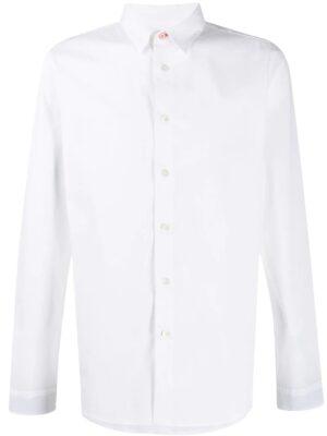 Chemises chemise classique