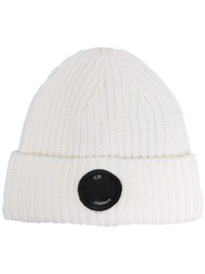 Accessoires bonnet à plaque logo