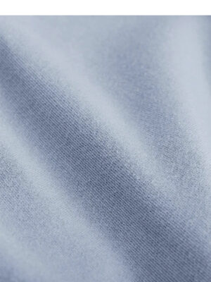 Colorful Standard Classic Organic Tee – Powder Blue
