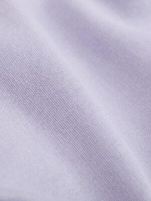 Colorful Standard Classic Organic Hood – Soft Lavender