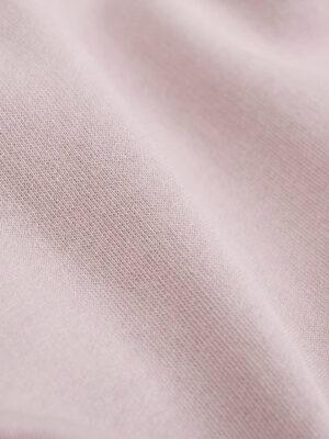 Colorful Standard Classic Organic Hood – Faded Pink