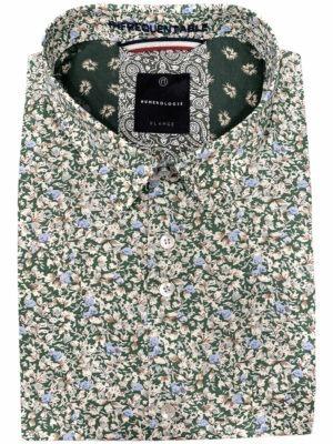 Chemises chemise manches longues