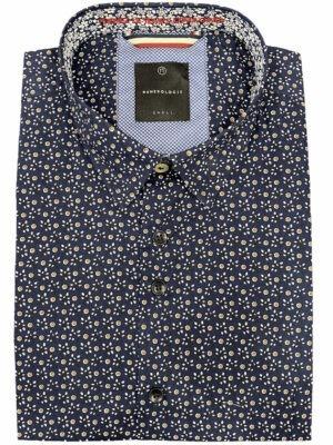 Chemises chemise à manches longues