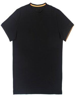 Braderie t-shirt macro