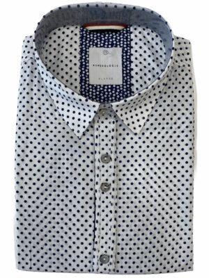 Braderie chemise à poids