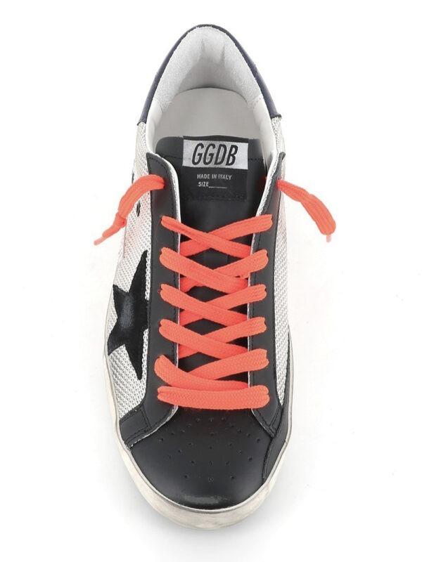 Baskets sneakers superstar