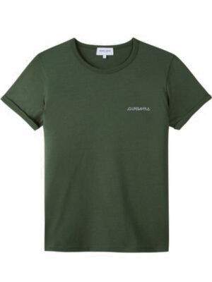 Maison Labiche t-shirt poitou «awesome»