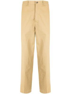 Non classé pantalon de costume court