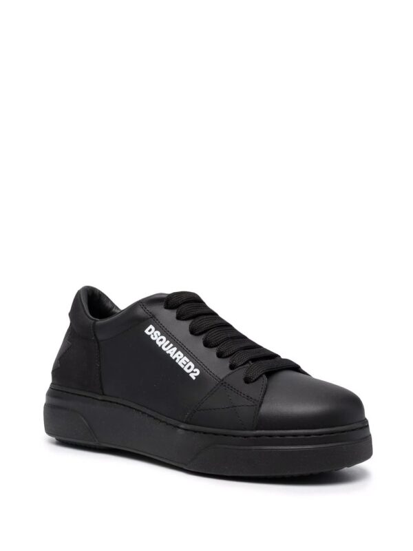 Baskets sneakers Dsquared2