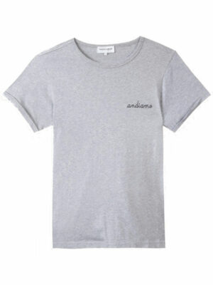 Maison Labiche T-shirts Maison Labiche