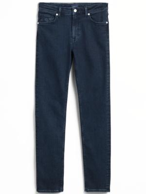 Gant Jean slim fit ultra stretch Farla