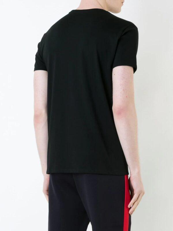 Lacoste Live t-shirt classique