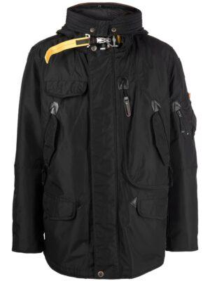 Manteaux Manteau à poches multiples