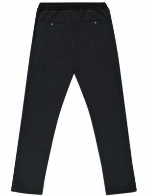 Marques Pantalon de jogging slim