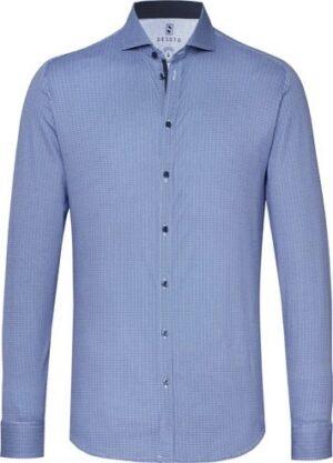 Chemises Chemises Desoto