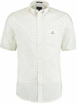 Chemises Chemise Gant