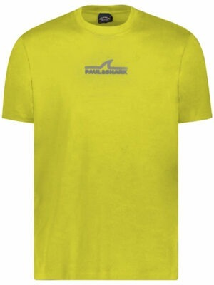 Marques T-Shirt Paul&Shark