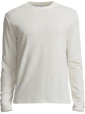 Men T-shirt à manches longues