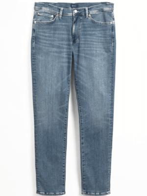 Gant Jean Maxen Active-Recover Extra Slim Fit