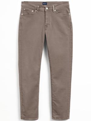 Gant Jean ultra slim Maxen Color Active-Recover