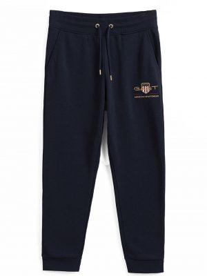Gant Pantalon de jogging Archive Shield