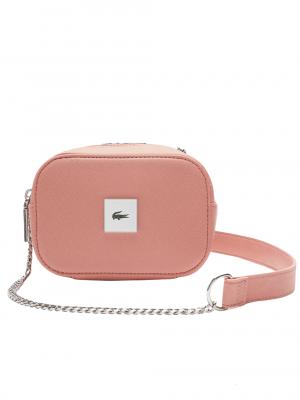Accessoires Petit sac à bandoulière