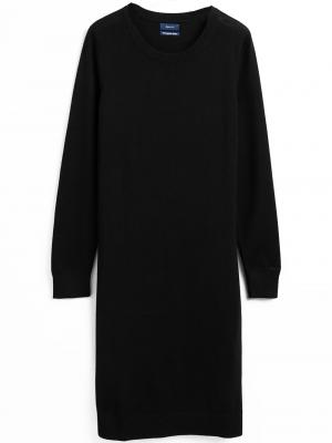 Gant Robe en laine mérinos