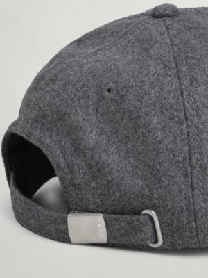 Accessoires Casquette en laine Graphic