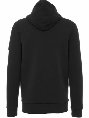 Men Sweatshirt à capuche